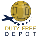 Duty Free Depot Cigarettes